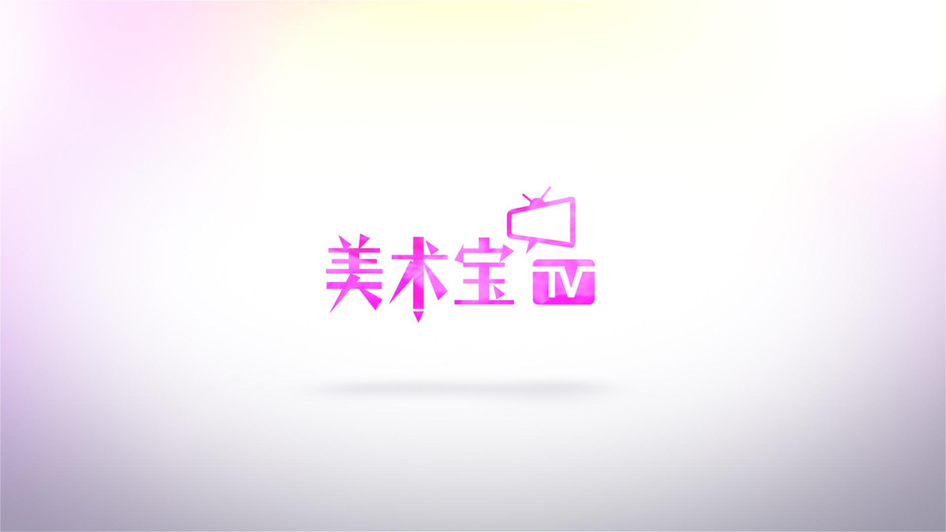 武汉艺考画室招生宣传片
