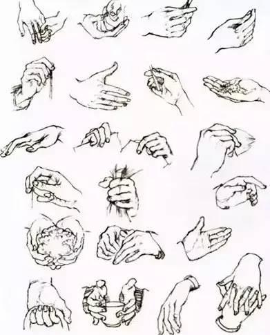 简笔画 设计 矢量 矢量图 手绘 素材 线稿 391_485 竖版 竖屏