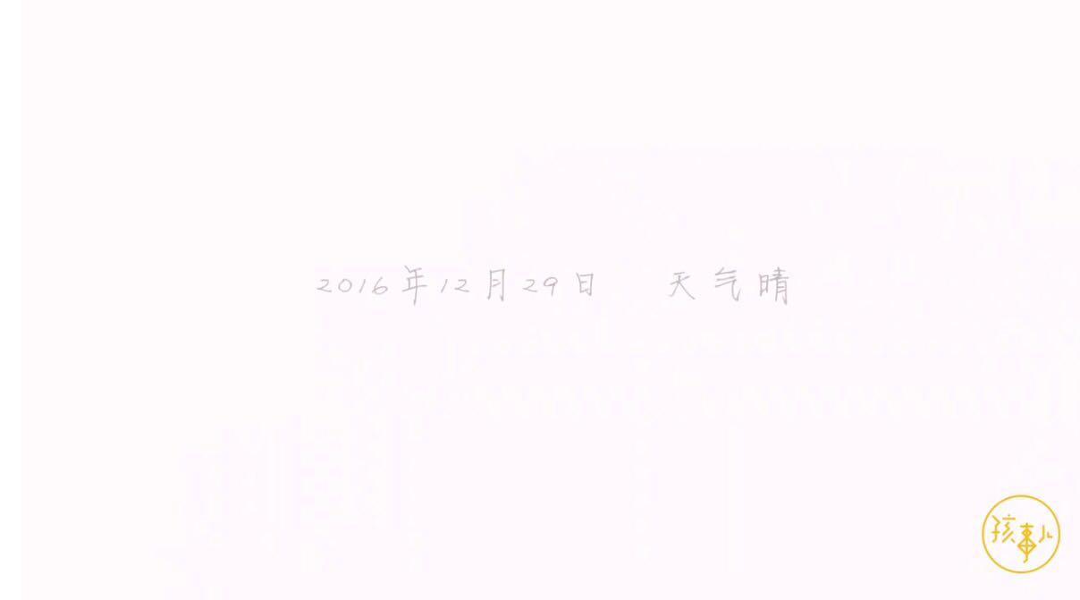 感动五百万美术生,美术生自己的微电影《致青春 • 这个决定我从未后悔过》,杭州吴越画室新年校考季,为同学们加油💪